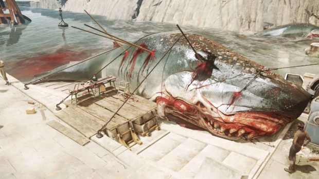 dishonored-2_deadwhale-port