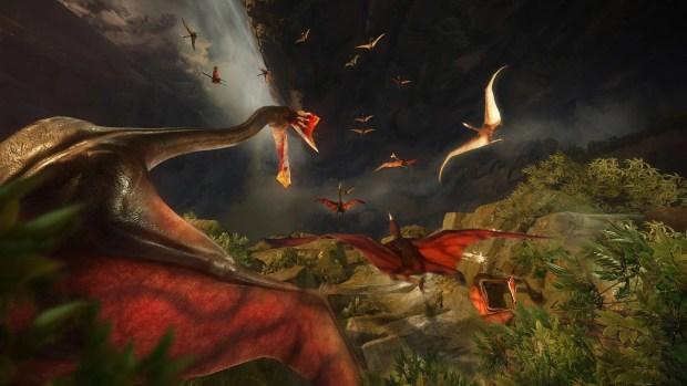 back-to-dinosaur-island-2-robinson-the-journey-prototype-e3-2015-4