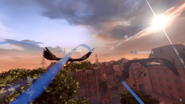 eagle-flight-e3-2016-multiplayer