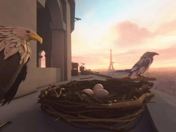 eagle-flight-review-05