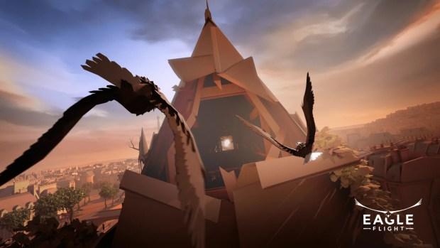 eagle_flight_review_2