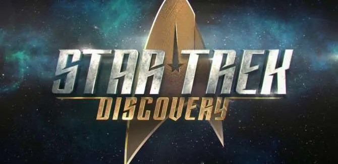 Star Trek: Discovery is getting a second season