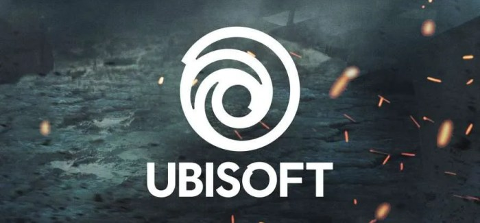Ubisoft @ E3 2018: Watch All The Trailers Here
