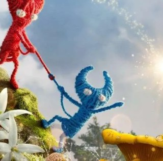 REVIEW: Unravel Two