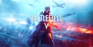 Battlefield V Review Ireland