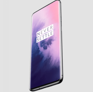 OnePlus 7 Pro now available for pre-order on Three Ireland – Arriving June 5th