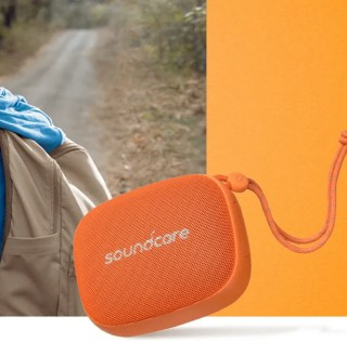 REVIEW: Soundcore Icon Mini