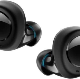 REVIEW: Amazon Echo Buds – Alexa on the go