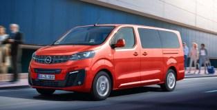 Opel-Zafira-e