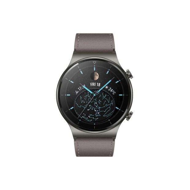 Huawei Watch GT2 Pro Classic Edition