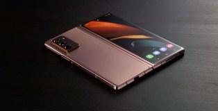 Samsung Galaxy Z Fold2 (4)