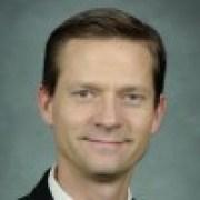 Profile photo of Mark Gillmore