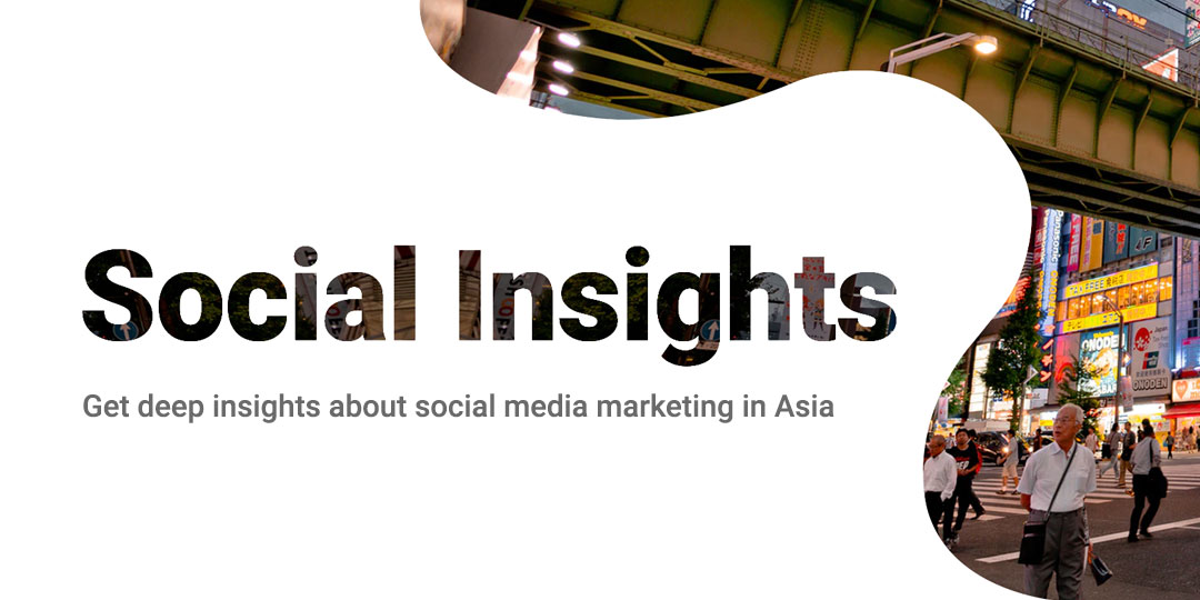Rhyme's acquisition cost, andrew ng's deeplearning.ai revenue, no. Social Marketing News & Insights | The Egg Company ...