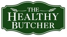 the_healthy_butcher_logo