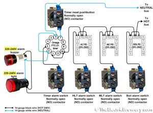 240v wire diagram v photocell wiring diagram v image wiring wiring diagram for photocell switch