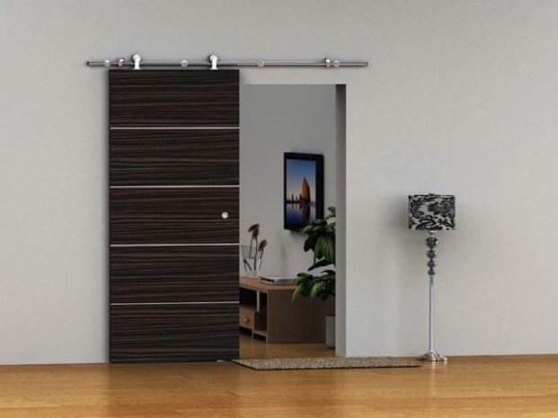 Barn+Door+Hardware+Utah