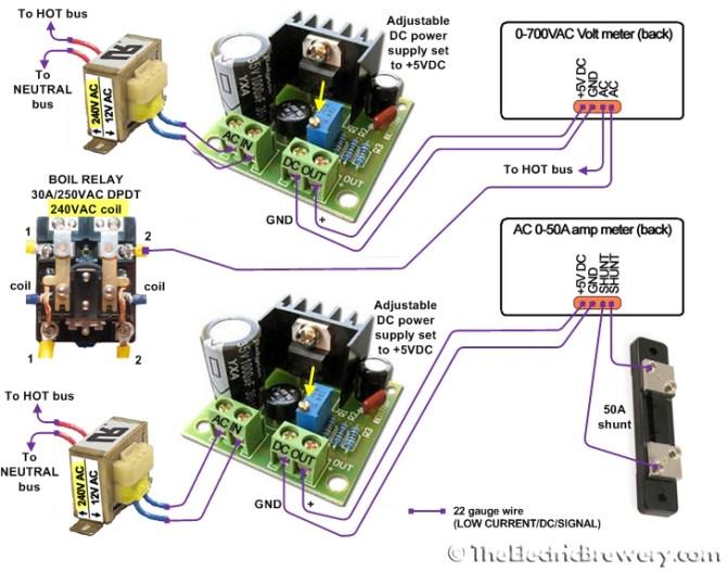 diagram irrigation pump wiring diagram 240v full version hd