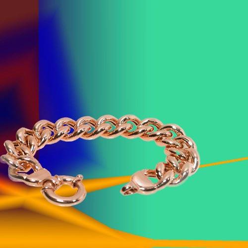 Eternal beauty of silver jewelry