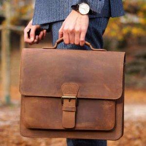 MEN BAGS 2 01