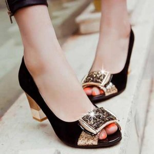 WOMEN-SHOES-2-e1576788330408