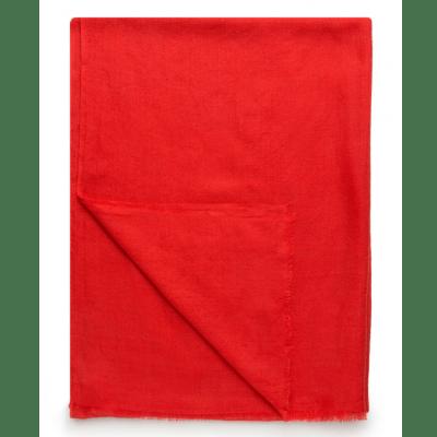 Square-image-template-16-01-e1582899075664
