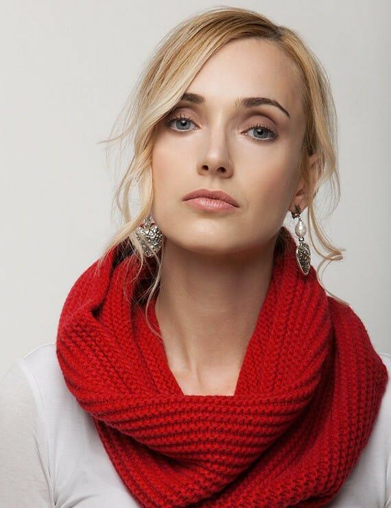 wool-scarf-1