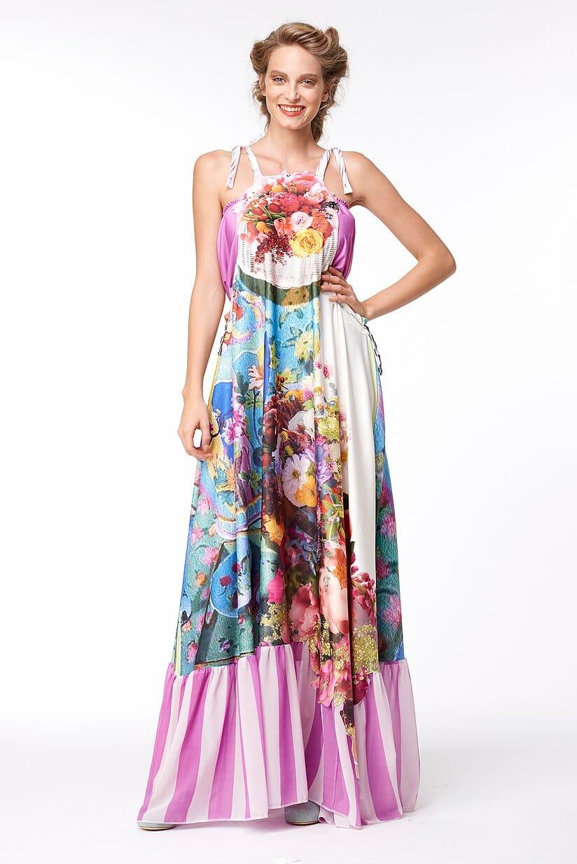 Girl-Dress-2