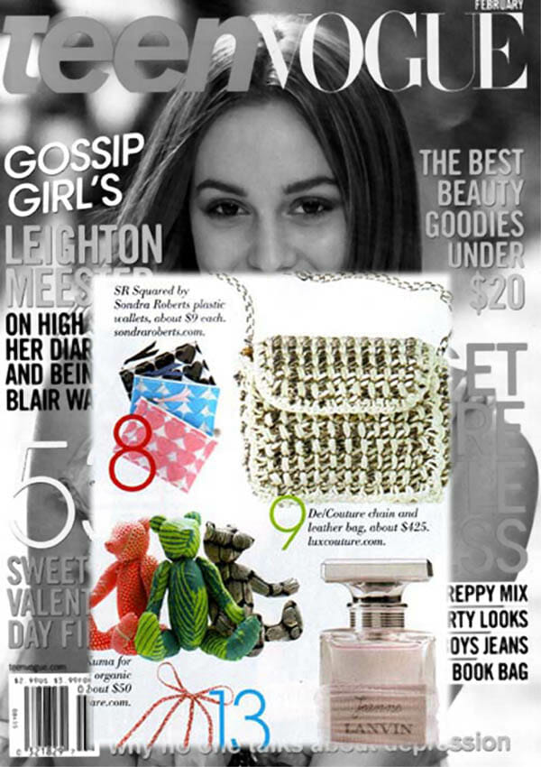 Magazine-Cover-TEEN-VOGUE-01
