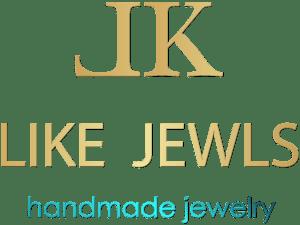 LK Logo 01