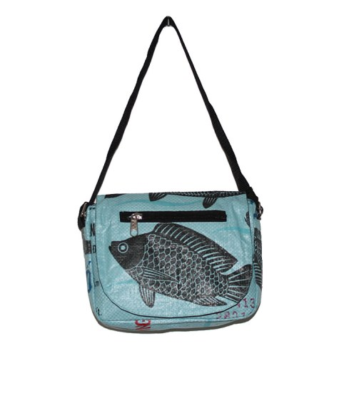 _0032_Fish Small Shoulder Bag Pale Blue (1)