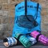 Roll Shopping Bag
