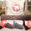 AND Tyre and Cement Flip Wallet (1)
