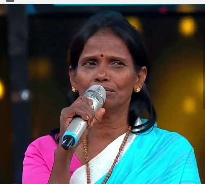Ranu Mandal Biography   Wiki, Age, Ranu Mandal Faimly Bageround, Family, Images, Songs and More