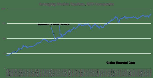 btc 2021 risultato primo semestre trading bitcoin paling aman