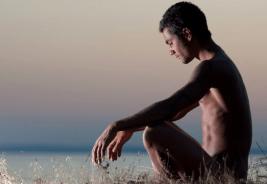 Image result for naked meditation