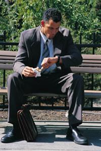 Unfair Dismissal Solicitors Image