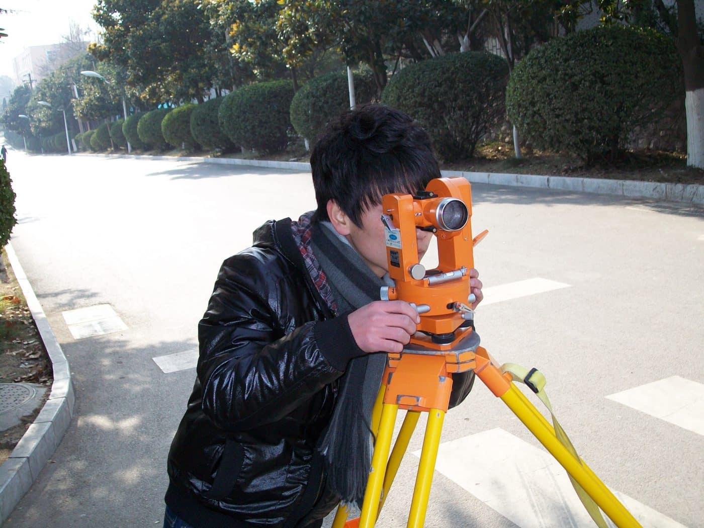 surveyors Regulatory Law Solicitors Image