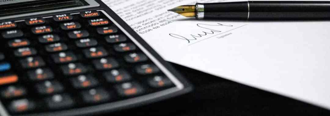 Setting Aside A Settlement Agreement Image