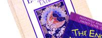 Free tarot readings