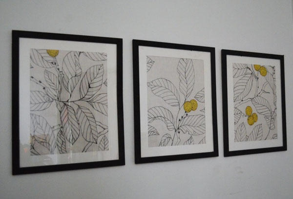 Shel Silverstein Wall Decal: 10 Easy DIY Artwork Ideas