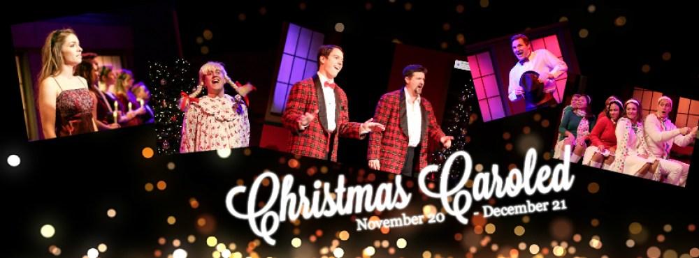 christmas-caroled-banner