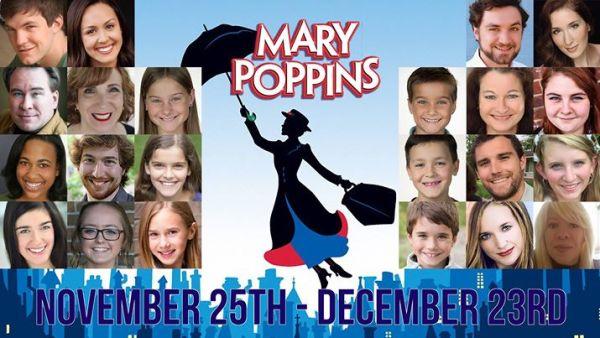 marypoppins-cast