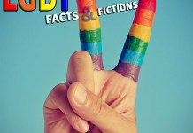 gay rights movement history lgbt morality