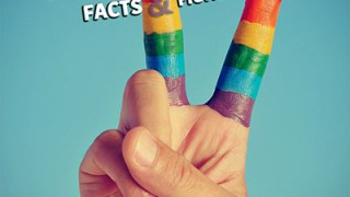 gay rights movement history
