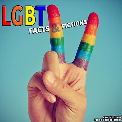 gay rights movement history lgbt morality