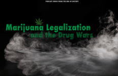 marijuana legalization history of marijuana moral arguments legalized marijuana