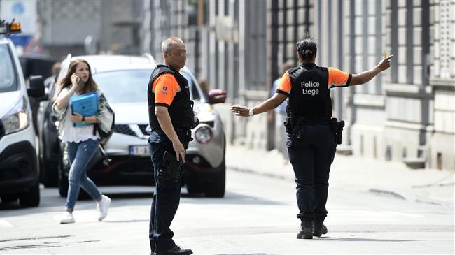 europe terrorism trends