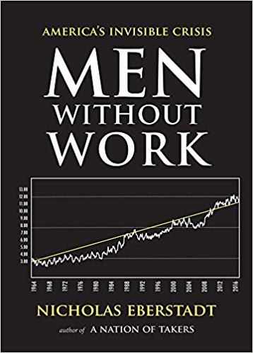 men Not at work