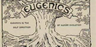eugenics movement