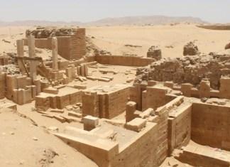 ancient history of yemen